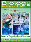 Levels of Organization & Structure (DVD) (Eng) 2011