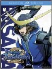 Sengoku Basara 2: Complete Series (4 Disc) (w/dvd) (blu-ray Disc) 4675089