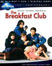 The Breakfast Club [2 Discs] [includes Digital Copy] [blu-ray/dvd] [eng/fre] [1985] 19802392