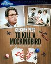 To Kill A Mockingbird [2 Discs] [includes Digital Copy] [digibook] [blu-ray/dvd] 19809622