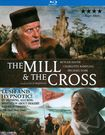 The Mill & The Cross [blu-ray] 19810081