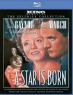 A Star Is Born [blu-ray] 19813334