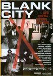 Blank City (dvd) 19813352