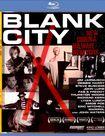 Blank City [blu-ray] 19813361
