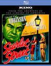 Scarlet Street [blu-ray] 19813389