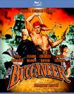 The Buccaneer [blu-ray] 19813476