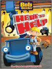 Here To Help (DVD)