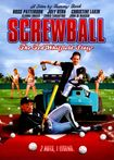 Screwball: The Ted Whitfield Story (dvd) 19819595