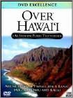 Over Hawai'i (DVD) (Eng) 2012