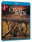 The American Civil War: Beyond The Battlefields [3 Discs] [blu-ray] 19825702