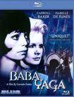 Baba Yaga [blu-ray] 19825748
