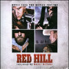Red Hill [Music from the Motion Picture] - CD