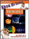 Show Me Science: The Sun - Heat, Light and Life (DVD) (Eng) 2012