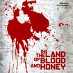 In The Land Of Blood And Honey [original Motion Picture Soundtrack] [cd] 19829238