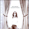 Free Again: The 1970 Sessions-CD