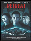 Retreat (DVD) 2011