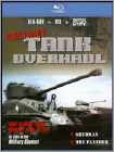 Wwii Tank Overhaul (blu-ray Disc) 19836735