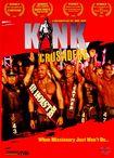 Kink Crusaders (dvd) 19838788