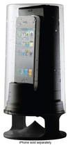HYPE - Hydros Water-Resistant Stereo Speaker - Black