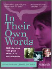 In Their Own Words (2 Disc) (DVD)