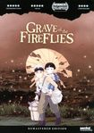 Grave Of The Fireflies (dvd) 19845696