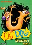 Catdog: Season 1, Part 2 [2 Discs] (dvd) 19846146