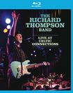 Live At Celtic Connections [blu-ray Disc] 19848302