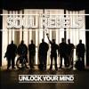 Unlock Your Mind [Digipak] - CD