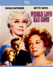 Where Love Has Gone [blu-ray] 19850291