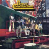 Brass Construction - CD