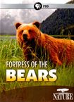 Nature: Fortress Of The Bears (dvd) 19861506