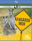 Nature: Kangaroo Mob [blu-ray] 19861703