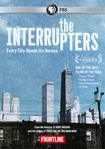 Frontline: The Interrupters (dvd) 19861721