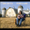 Promised Land [Digipak] - CD