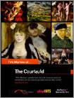 Tim Marlow At The Courtauld (dvd) 19870886