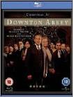 Downton Abbey: Christmas At Downton Abbey (blu-ray Disc) 19870968