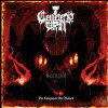 The Conquered Are Burned - CD