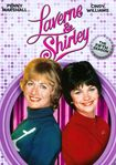 Laverne & Shirley: The Fifth Season [4 Discs] (dvd) 19873792