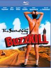 The Second City Presents: Buzzkill [blu-ray] 19874337