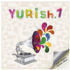 Yuri S H.1 - CD