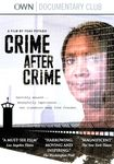 Crime After Crime (dvd) 19890216