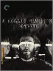 Hollis Frampton Odyssey [Criterion Collection] [2 Discs] (DVD) (Black & White) (Eng)