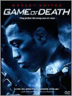 Game of Death (DVD) (Enhanced Widescreen for 16x9 TV) (Eng) 2010