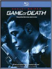 Game of Death (Blu-ray Disc) (Enhanced Widescreen for 16x9 TV) (Eng) 2010