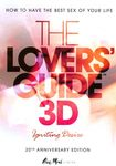 The Lovers' Guide 3d: Igniting Desire [with 3d Glasses] (dvd) 19898724
