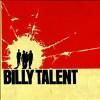 Billy Talent [ECD] - VINYL