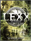 Lexx: The Complete Third Season [2 Discs] (DVD) (Eng)