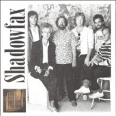 What Goes Around: The Best of Shadowfax - CD