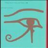 Eye in the Sky [LP] - CD