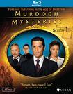 Murdoch Mysteries: Season One [3 Discs] [blu-ray] 19914235
